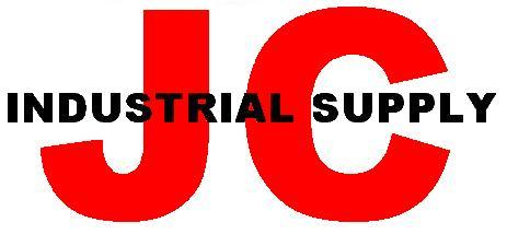 J.C. Industrial Supply