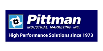 PITTMAN INDUSTRIAL MARKETING, INC.
