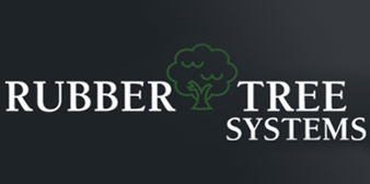 RUBBER TREE SYSTEMS, LLC