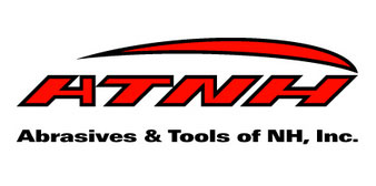 ABRASIVES & TOOLS OF NH, INC.