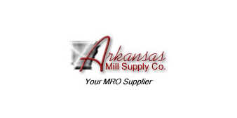 Arkansas Mill Supply Co.