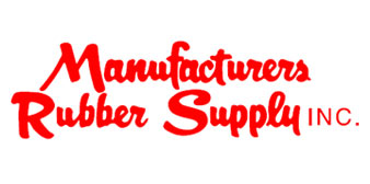 Materials Resources DBA Formerly Manufacturers Rubber Supply
