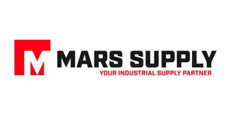 Mars Supply