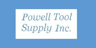 Powell Tool Supply, Inc.