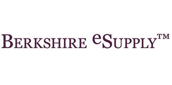 Berkshire eSupply