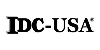 IDC-USA