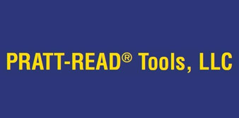 Pratt-Read Tools