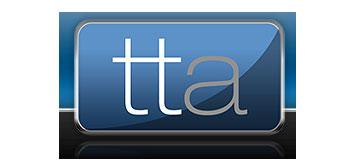 Tech Tool Akron, Inc.