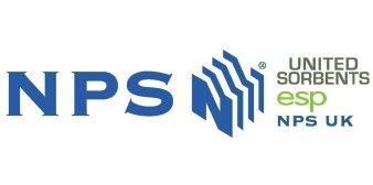 Spilfyter by NPS Corp