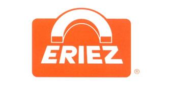 Eriez