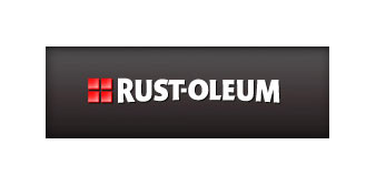 Rust-Oleum Corp.