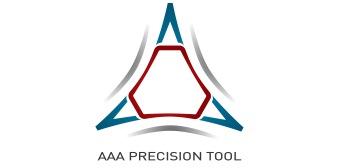 AAA Precision Tool