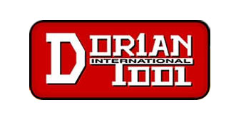 Dorian Tool International