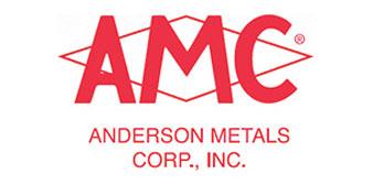 Anderson Metals Corp., Inc.