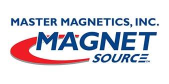Master Magnetics, Inc.