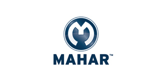 Mahar Tool Supply Company