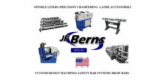 JF Berns Company, Inc.