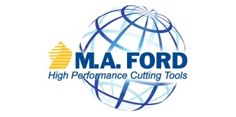 M.A. Ford Mfg. Co., Inc.