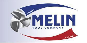 Melin Tool Co.