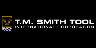 T.M. Smith Tool Intl. Corp.