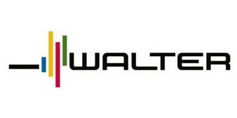 Walter USA, LLC