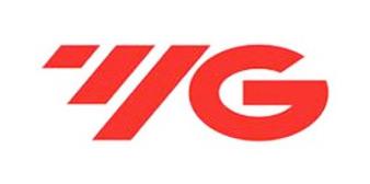 YG-1 TOOL CO.