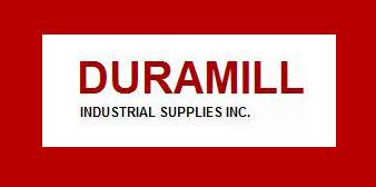 Duramill Industrial Supplies Ltd.