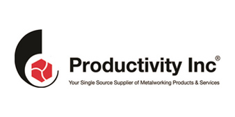 Productivity, Inc.