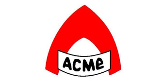 Acme Industrial Co.