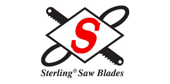 Diamond Saw Works Inc.