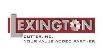 Lexington Cutter Inc.