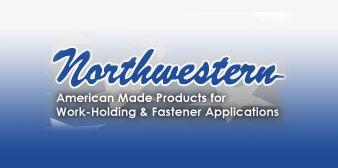 Northwestern tools