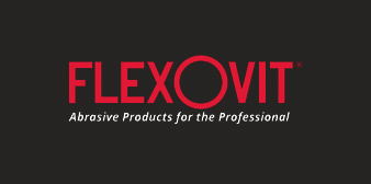 Flexovit, USA, Inc.