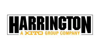 HARRINGTON HOISTS, INC.