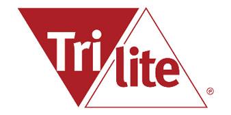 Tri Lite, Inc.