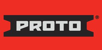Proto Industrial Tools