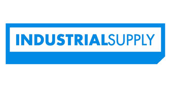 Industrial Supply Company, Inc.