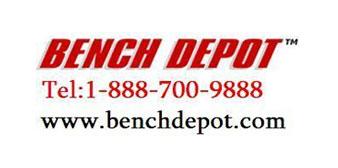 BenchPro, Inc.