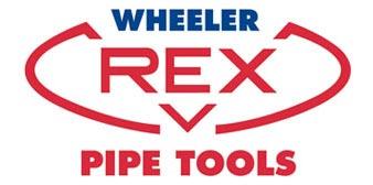 WHEELER - REX