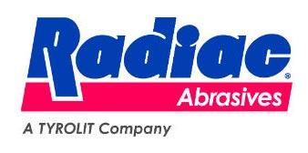 Radiac Abrasives, Inc. - A Tyrolit Company