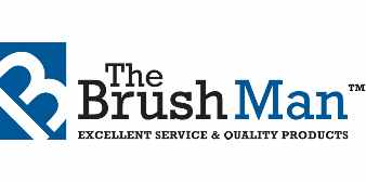 The Brush Man LLC