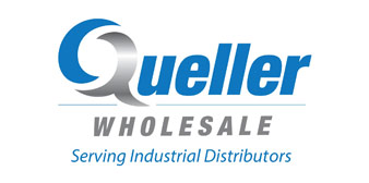 Queller Wholesale