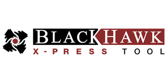 BlackHawk X-Press Tool