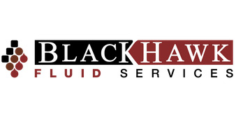 BlackHawk Fluid Services