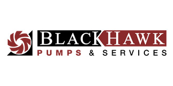 BlackHawk Pumps & Services