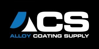 Alloy Coating Supply