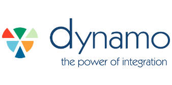 Dynamo by Excellware