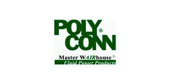 Polyconn