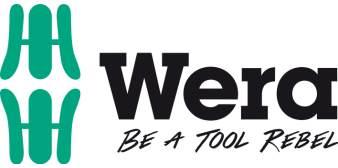 Wera Tools NA Inc.