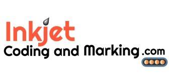 Inkjet Coding and Marking